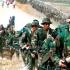 Zi istorică în Columbia: Conflictul cu FARC este oficial încheiat
