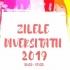 Zilele Diversităţii 2019, la Constanța, încep vineri