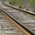 Zi neagră! Încă un om s-a aruncat în fața trenului