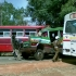 Zi nefastă pentru călătoria cu autobuzul! Zeci de răniţi şi de morţi