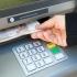 Furtul bancomatului pay point, oprit de echipajul Zip Escort