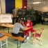 Zip Escort susține campania de donare de sânge, la Constanţa