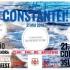 Zilele Constanței - restricții de circulație și măsuri de siguranță