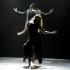 Ziua internațională a dansului depășește frontierele politice, culturale și etnice