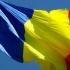 Românii celebrează Ziua Drapelului Național