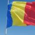 Militarii români din Kandahar sărbătoresc Ziua Drapelului Național