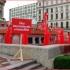 Ziua internațională a hemofiliei, marcată inclusiv în România