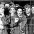 Ziua Holocaustului! Sute de mii de evrei români uciși!