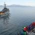 Ziua internațională a navigatorului! Cum sărbătoresc marinarii români