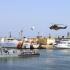 Salve de tun de Ziua Marinei. Vezi programul complet al manifestărilor de la Constanța