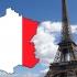 14 iulie, Ziua Naţională a Franţei - sărbătoare cu valoare europeană