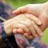 Ziua mondială a maladiei Parkinson, marcată pe 11 aprilie