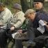 """Organizaţia Pensionarilor Social Democraţi urează """"La mulți ani"""" vârstnicilor"""