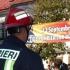 13 septembrie - Ziua Pompierilor Români!