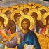 """Moșii de toamnă la mănăstirea """"Sf. Elena de la Mare"""
