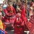 8 aprilie, Ziua Internaţională a Romilor. Când a fost recunoscută internațional