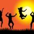 Ziua internațională a tineretului: sunt încurajați să se implice în menținerea păcii în lume