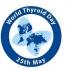 """25 mai, """"Ziua Mondială a Tiroidei"""""""