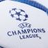 Programul partidelor din turul al treilea în UEFA Champions League