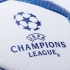 FC Porto a ratat play-off-ul UEFA Champions League