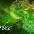 Horoscop - 14 august. O zodie face un salt în carieră