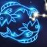 Horoscop 23 mai: O zi a succesului pentru nativii Pești