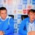 FC Farul - Rapid, duel de tradiţie în fotbalul românesc