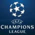 RB Leipzig, în penultimul act din UEFA Champions League