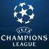 Surprize în al doilea tur preliminar din Liga Campionilor