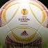Sferturile de finală din UEFA Europa League