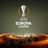 Internazionale Milano va lupta pentru trofeul UEFA Europa League