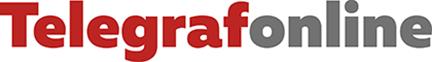 Logo Telegraf Online